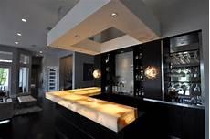 bar de salon moderne renovation west delray fl moderne bar de