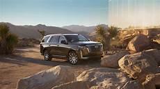 2021 Cadillac Escalade Platinum Luxury 4k Wallpapers 2021 cadillac escalade platinum luxury 4k wallpaper hd