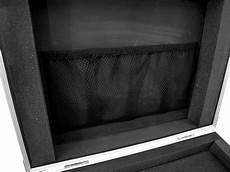 roadinger lc 17 laptop flightcase 17 zoll kaufen