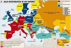 impero ottomano cartina gli usa e la fredda il prezzo della vittoria 2
