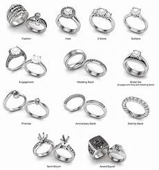 different ring styles jewelry jewelry drawing jewellery sketches