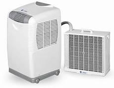 climatiseur mobile le plus silencieux climatiseur mobile comparatif test mod 232 les et meilleurs
