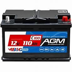 agm batterien wohnmobil test auf vvwn vvwn de