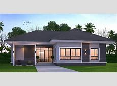 16 Pictures Perfect House Design Ideal for Small Family