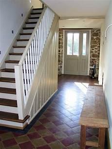 treppenhaus tapezieren ideen peaceful ideas treppenhaus ideen schone wohndekoration