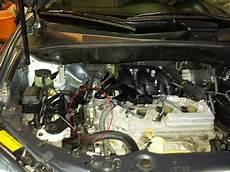 repair voice data communications 1989 volkswagen cabriolet spare parts catalogs 2007 lexus lx engine mount removal lexus es 330 front engine mount removal youtube