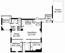 northeastern housing floor plans northeastern university housing floor plans modern house