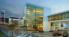 Bmw Niederlassung Stuttgart Investiert 1 2 Millionen
