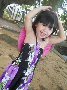Topmodel Malvorlagen Untuk Anak Kau Tercipta Untukku Next Top Model Princess
