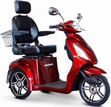 e scooter köln in the fast sweepstakes adults 3 wheel
