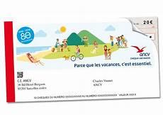 Utiliser Ses Ch 232 Ques Vacances Et Tickets Restaurants 224