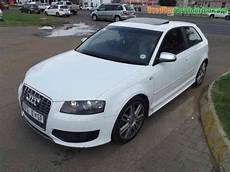 auto body repair training 2007 audi a3 electronic valve timing 2008 audi a3 1 8 t used car for sale in boksburg gauteng south africa usedcarsouthafrica com