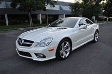 how to fix cars 2009 mercedes benz sl class engine control sell used 2009 mercedes benz sl550 amg styling package pdc clean carfax 1 owner low miles in