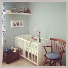 chambre bébé vintage chambre b 233 b 233 vintage room tour