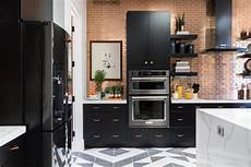 kitchen from hgtv smart home 2017 hgtv smart home 2017 hgtv