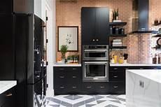 kitchen from hgtv smart home 2017 hgtv smart home 2017