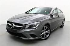 Mercedes 180 Shooting Brake Reserve Now