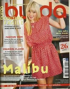 magazine de couture avec patron magazine couture avec patron