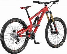 Pneu Vtt Intersport L 233 T 233 Intersport Val D Is 232 Re