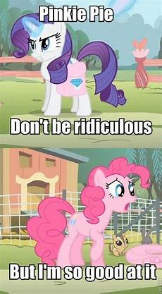 25 my pony quotes quoteshumor