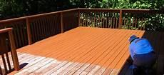 best exterior deck paint newsonair org