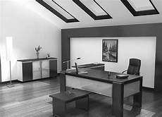 home office furniture nyc nice beautiful modern office furniture nyc 55 for your hme