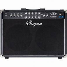 bugera lifiers reviews bugera 333 212 120w 2x12 guitar combo music123