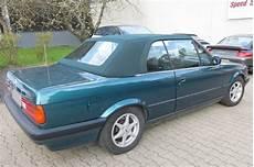 cabrio verdeck bmw e30 baujahr 1986 93 speed sport