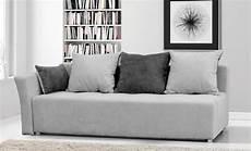 sofa breit kleine couch mit schlaffunktion sofa schlafsofa bettsofa