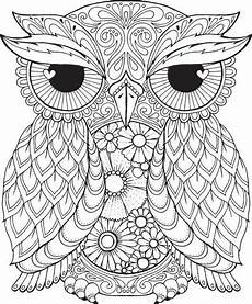 adult coloring pages free pdf pin by shreya thakur on free coloring pages mandala