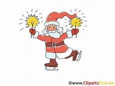 weihnachtsmann bilder gifs grafiken cliparts lustig