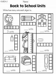 geometry worksheets and answers 609 back to school kindergarten math worksheets kindergarten math math worksheets and back to