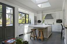 kitchen and floor decor beautiful kitchen design with chevron floor home decorating trends homedit