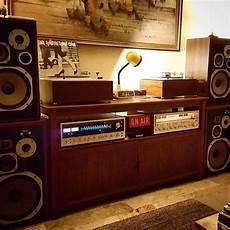 hi fi media storages and hifi setup audio room vinyl