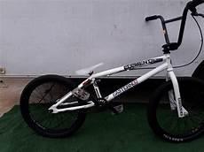 Orange County Used Bikes Eastern Element Bmx Bike