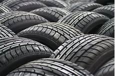 duree de vie d un pneu dur 233 e de vie d un pneumatique auto presse