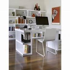 Bureaux Meubles Et Rangements Bureau Design Temahome