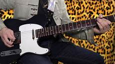 How To Play Guitar Fast Like A Cheetah Daniel Donato