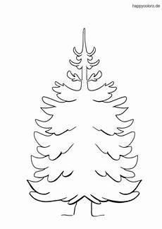 malvorlagen tannenbaum ausdrucken pdf tiffanylovesbooks