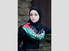 2014 Hijab Fashion hijab fashion style 2014 ? New, Modern