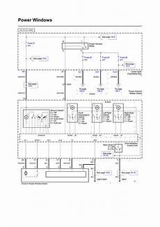 honda s2000 fuse box diagram honda s2000 fuse diagram wiring library