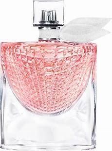 lancome la vie est l eclat l eau de parfum spray