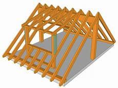 Dachgauben Ohne Baugenehmigung - dachgauben selber bauen und wie du geld sparst 2019