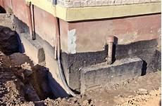 foundation repairs akron foundation repair concrete