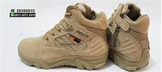 sepatu delta pendek toko abang tactical