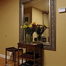 sherwin williams mannered gold sw6130 master bedroom pinterest paint colors room paint