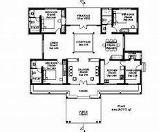 house designs plans india image result for south indian traditional house plans