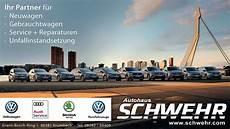 autohaus schwehr krumbach sponsoren 2018