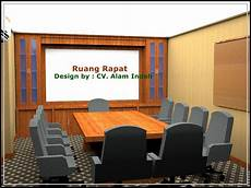 Griya Idaman Anda Desain Interior Pt Samudera Indonesia
