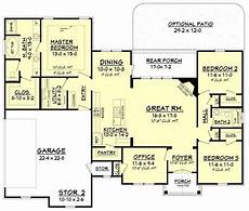 3200 sq ft house plans 23 top photos ideas for 3200 sq ft house plans house plans